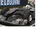 Spieletest F1 2010: Tolle erste Runde