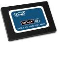 Onyx 2: OCZs günstige SSDs werden doppelt so schnell