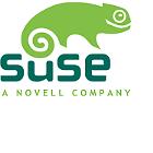 Suse: Novell veröffentlicht Appliance-Toolkit 1.1