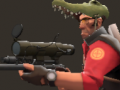 Team Fortress 2: Keine Kopfschüsse für 17,49 Euro