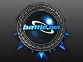 Blizzard: Mehr Datenschutz im Battle.net