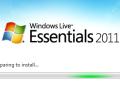 Microsoft: Windows Live Essentials 2011 schickt die Nutzer in die Cloud