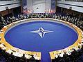 Nato-Cyberwar-Strategie: Wer einen angreift, greift alle an