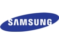 Samsung: Neues Symbian-Smartphone geplant