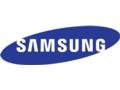Gerücht: Samsung plant Musikplayer mit Android