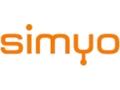 Simyo: Handykauf mit zinsloser Ratenzahlung