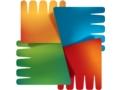 AVG: Virenscanner-Update macht Windows 7 unbrauchbar