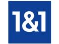 1&1: Kostenlose UMTS-Flatrate zum DSL-Anschluss dazu