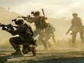 Medal of Honor: Game over für die Taliban