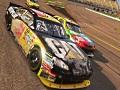 Nascar The Game 2011: Activision verspricht maximalen Blechschaden