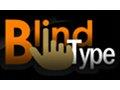 Tippen ohne hinzusehen: Google kauft Blindtype