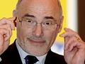 Apotheker: Oracle zieht über neuen HP-Chef her