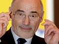 Léo Apotheker