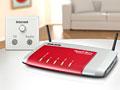 AVM: Fritzbox 6360 Cable für den Kabelanschluss lieferbar