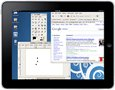 iLIVEx: Das iPad wird zum X-Terminal
