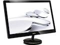 BenQ: Günstiges Full-HD-Display mit VA-Panel