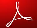Deutsche Post DHL: Versandmarkenausdruck mit Adobe Reader gestoppt (Update)
