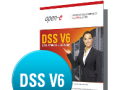 Open-E DSS V6: Neuauflage der Storage-Management-Software
