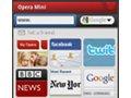 Open Mobile Ad Exchange: Opera bringt Werbung auf Mobiltelefone