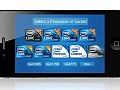 Intel Boxed CPU Decoder: Prozessordatenbank für die Hosentasche