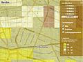 Visualisiert: Tüv Rheinland erstellt neuen Breitbandatlas für Deutschland