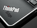 Thinkpad Edge 11: Günstiges 11,6-Zoll-Notebook mit UMTS-Option von Lenovo