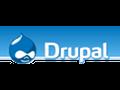 Freies CMS: Drupal-7-Beta veröffentlicht