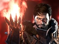 Dragon Age 2: Fantasywelt als Importangebot