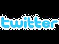 Twitter-Suche: Lucene ersetzt MySQL