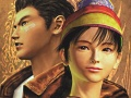 Spieleklassiker: Sega kündigt Shenmue als Socialgame an