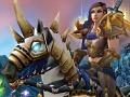 Blizzard: Zwölf Millionen spielen World of Warcraft