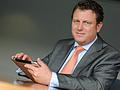 Bundestag: iPads im Plenarsaal nun erlaubt - Notebooks weiter verboten