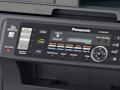 Panasonic: Multifunktionsgerät mit neun Funktionen