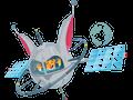 Mobiler Browser: Beta von Firefox 4 für Android und Maemo veröffentlicht