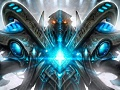 Starcraft 2: Blizzard über Multiplayer-Unausgeglichenheiten
