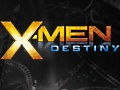 Activision: Silicon Knights entwickelt X-Men Destiny