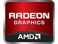 Radeon 6850 und 6870: Nächste AMD-Grafikkarten mit 3D-Treiber und Eyefinity?