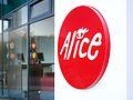 Alice-Hansenet: Stellenabbau auch bei O2 Germany