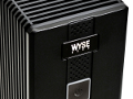 Wyse: Flinke Thin-Clients und Heimserver