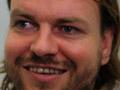 Neofonie: Hoffer von Ankershoffen verlässt die Geschäftsleitung