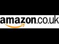 Onlineshop: Amazon.co.uk liefert kostenlos ins europäische Ausland