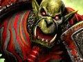 Gerücht: Warcraft 4 auch für Konsolen?