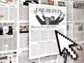 Servereinbruch: Leserdaten der Wochenzeitung Zeit gestohlen