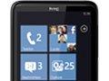 HTC HD7: O2 bringt Windows-Phone-7-Smartphone am 21. Oktober (Update)