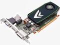Geforce GTS 430: Nvidias kleinster Fermi für 80 Euro
