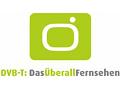 Wegen LTE-Frequenzen: RTL-Gruppe Ende Oktober nicht mehr per DVB-T in Nürnberg