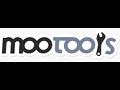 Javascript-Bibliothek: Mootools 1.3 Core mit Slick veröffentlicht