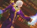 World of Warcraft: Die neuen Talentbäume sind fast da