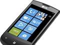 Vodafone: Windows-Phone-7-Smartphone von LG geplant