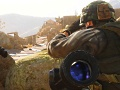 Spieletest Medal of Honor: Schießbude statt Shooter-Champion